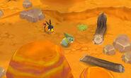 Pokemon Mystery Dungeon screenshot 16