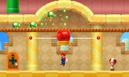 New Super Mario Bros. 2 screenshot 29