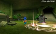 Dragon Quest Monsters 2 screenshot 2