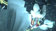 Kingdom Hearts 3D screenshot 125