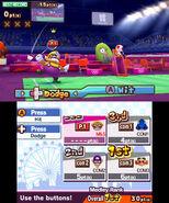 Mario and Sonic 3 screenshot 7