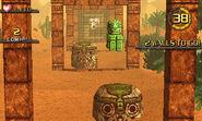 Ketzal's Corridors screenshot 4