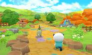 Pokemon Mystery Dungeon screenshot 18