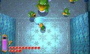 Zelda ALBW screenshot 17