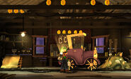 Luigi's Mansion Dark Moon 4