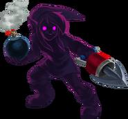 ALBW - Shadow Link