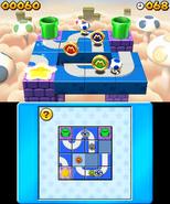 Mario and Donkey Kong screenshot 10