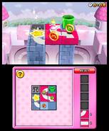 Mario and Donkey Kong screenshot 5