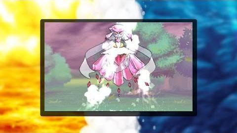 """Pokémon Omega Ruby and Alpha Sapphire - """"New Hoenn Adventure!"""" trailer"""