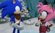 SBFAI Sonic and Amy 02