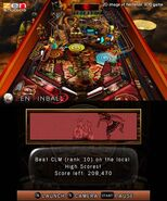 Zen Pinball 3D screenshot 7