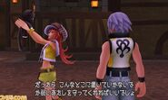 Kingdom Hearts 3D screenshot 68