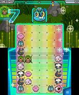 Pokémon Battle Trozei screenshot 9