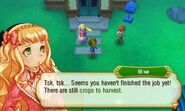 Story of Seasons screenshot 4