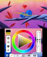Colors! 3D screenshot 1