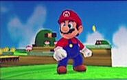 Super Mario screenshot -3