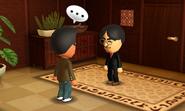 Tomodachi Life screenshot 2