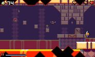 Mutant Mudds screenshot 6