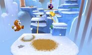 Super Mario screenshot 10