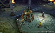 Heroes of Ruin screenshot 11