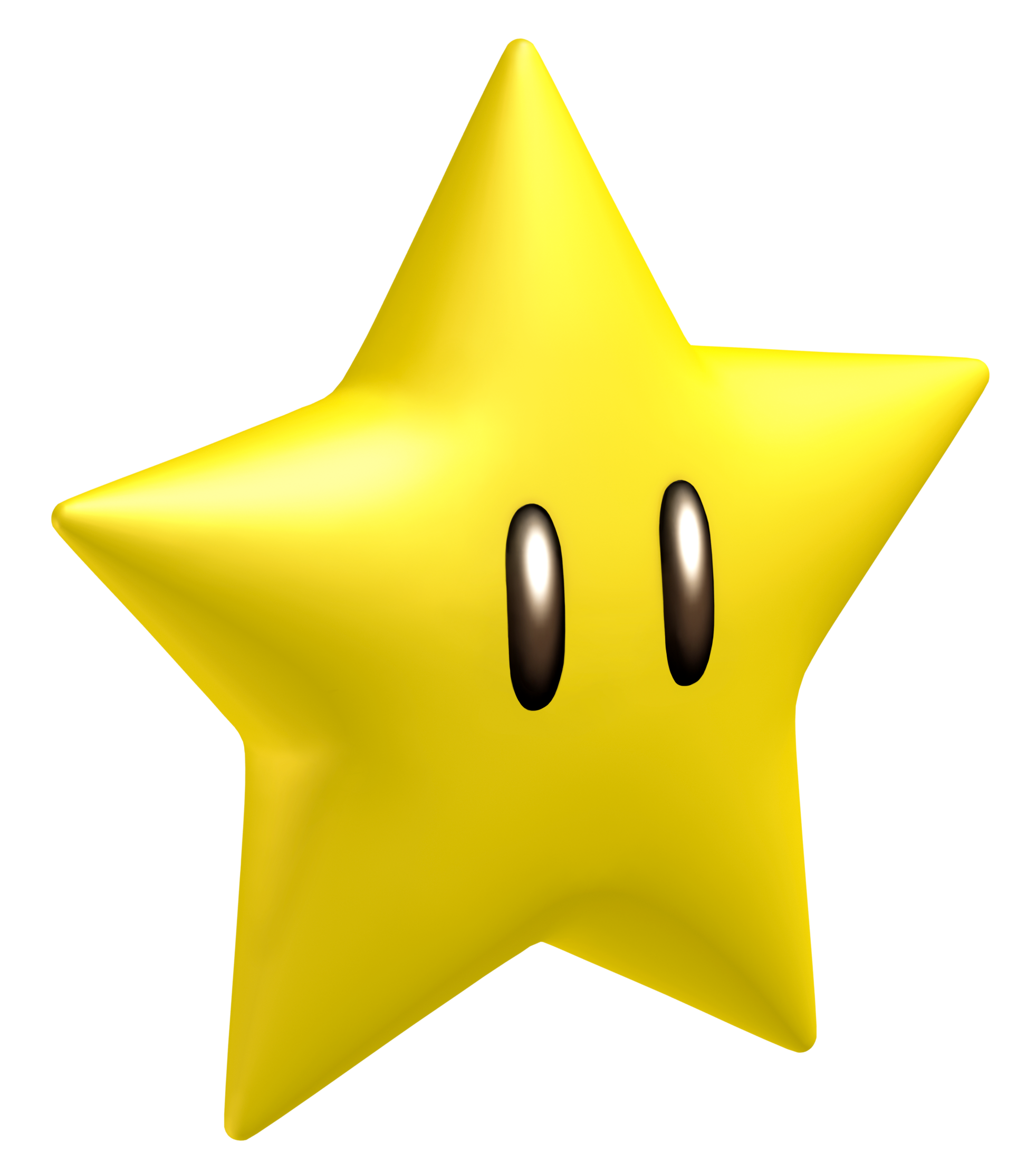 Image Star Super Mario 3d Land Png Nintendo 3ds Wiki Fandom Powered By Wikia