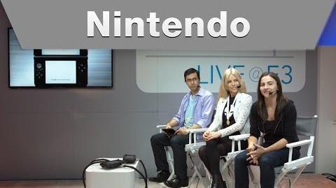 Fantasy Life - Nintendo Treehouse Live @ E3 2014