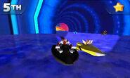 Sonic Racing Transformed screenshot 6