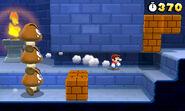 Super Mario 3D Land screenshot 42