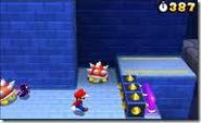 Super Mario 3D Land screenshot 59