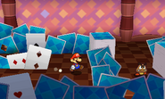 Paper Mario screenshot 5