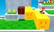 Super Mario 3D Land screenshot 61