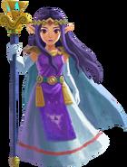ALBW - Hilda