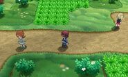Pokémon X and Y screenshot 15