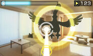 Pokemon Dream Radar screenshot 1