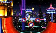 Sonic-Generations-7