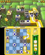 Mario and Donkey Kong screenshot 11