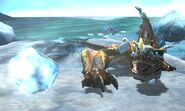 Monster Hunter 4 Ultimate screenshot 12