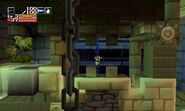 Cave Story 3D screenshot 3