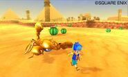 Dragon Quest Monsters 2 screenshot 20