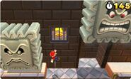 Super Mario 3D Land screenshot 34