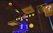 Super Mario screenshot -1