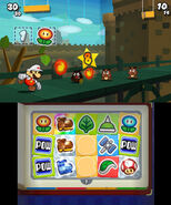 Paper Mario Sticker Star 9