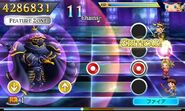 Theatrhythm Final Fantasy Curtain Call screenshot 14