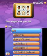 Fun! Fun! Minigolf TOUCH! screenshot 1