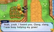 Zelda ALBW screenshot 16
