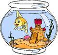 07 Cleo the Goldfish.jpg