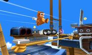 Super Mario screenshot 23