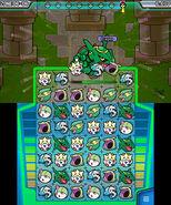Pokémon Battle Trozei screenshot 2