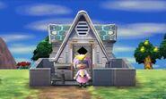 Animal Crossing screenshot 10