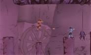 Gunman Clive 2 screenshot 5
